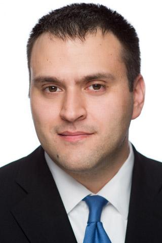Michael Diodato