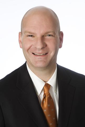 Michael Rudzik