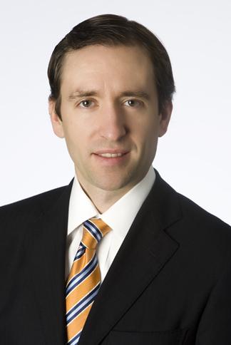 Peter Zakowich