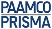 PAAMCO Prisma